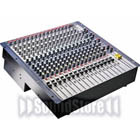 Soundcraft GB2R 16ch Rack Mount Mixing Console