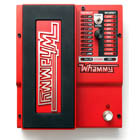 DIGITECH WHAMMY 5 EFFECT PEDAL