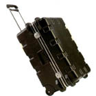 SKB 36x21x18 PULL HANDLE CASE 3SKB-3621MR