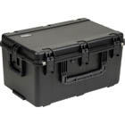 "SKB 29""x18""x14"" INDUSTRIAL ROTO CASE W/WHEELS 3I-2918-14BE"