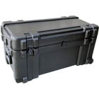 "SKB 32""x14""x15"" INDUSTRIAL ROTO CASE W/ FOAM & WHEELS 3R3214-15B-CW"