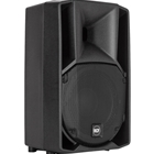 "RCF ART710a Mk4 10"" Powered speaker"