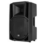 "RCF ART712A Mk4 12"" 750w Powered Speaker"