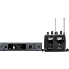 Sennheiser ew IEM G4-TWIN Wireless In Ear Monitoring Kit with 2 receivers