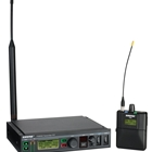 Shure P9TR PSM900 Wireless In-Ear Monitoring System