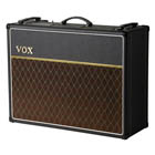 VOX AC30C2 2 x 12  30 Watt Valve Amp Combo Celestion Greenback Speakers