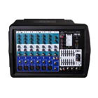 Wharfedale PMX700 300w 7ch Powered Mixer
