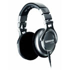 Shure SRH940 Studio Headphones
