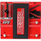 DIGITECH WHAMMY DT EFFECT PEDAL