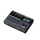 TASCAM DP006 Compact 6-Track Digital Multitrack Recorder