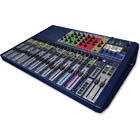 Soundcraft SI Expression 2 - SIE2 Digital Mixing Console 24MIC 4LINE