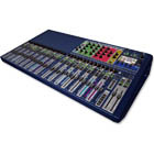 Soundcraft SI Expression 3 - SIE3 Digital Mixing Console 32MIC 4LINE