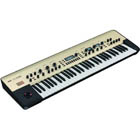 KORG KingKorg 61-Key Analog Modeling Synthesizer