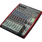 Behringer Xenyx UFX1204  Mixer/Interface