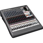 Behringer Xenyx  XL1600 Mixing Console