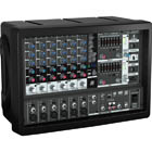 Behringer Europower PMP960M Mixer with FX