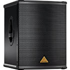 Behringer Eurolive B1500HP 15in Active Sub Woofer