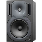 Behringer Truth B2031A 8in Active Studio Monitors (Pair)