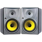 Behringer Truth B1031A 8in Active Studio Monitors (Pair)