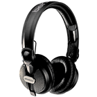 Behringer HPX4000 Performance Studio Headphones