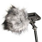 Rode Deadkitten Windscreen for Stereo Videomic/Pro