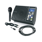 TC Helicon VoiceSolo FX150 Personal Monitor FX Unit