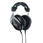 Shure SRH1540 Professional Closed Back Headphones