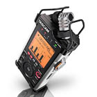 TASCAM DR44WL Portable Digital Recorder with Wi-Fi