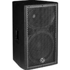 "Wharfedale Delta12A 12"" 2-WAY 750w POWERED SPEAKER"