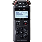 TASCAM DR05X Portable Digital Recorder