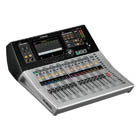 Yamaha TF1 Compact 16ch Digital Mixing Console