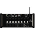 Behringer X Air XR16 16-Input Digital Mixer