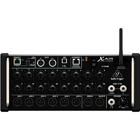 Behringer X Air XR18 18-Input Digital Mixer
