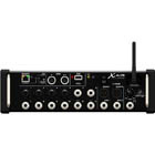Behringer X Air XR12 12-Input Digital Mixer