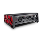 TASCAM US2x2 2ch USB Audio Interface