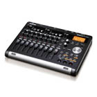 TASCAM DP03SD DIGITAL SD RECORDER dp03