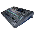 Soundcraft SI IMPACT 32ch Digital Console