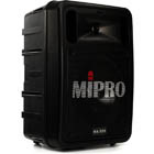 Mipro MA505 145w Portable PA System
