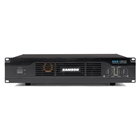 SAMSON MXS2800 2x850w Power Amplifier
