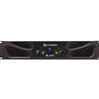 Crown XLi2500 PA Power Amplifier, 2x750w