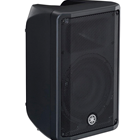 "Yamaha DBR10 10""Powered Speaker"