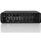 RCF M18 Wireless Digital Mixer with Integrated Effects