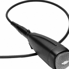Sennheiser MD21-U Broadcast Quality Speech Microphone