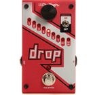 DigiTech The Drop Polyphonic Guitar Effects Pedal