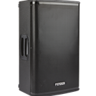 "Fender Fortis F12BT 12"" 1300W 2-Way Powered Speaker"