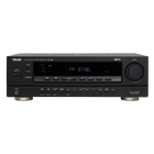 TEAC AG-980 Dual Zone Stereo Receiver