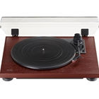Teac TN100 Turntable with USB output