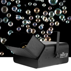 CHAUVET DJ  BUBBLE KING