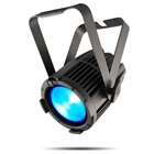 CHAUVET COLORdash S-Par 1 High Power RGBA LED Light (IP65-Rated)