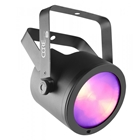 CHAUVET COREpar UV USB Light